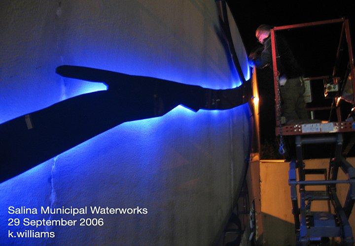 shutterstock_1521526610